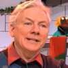 Here's the most important piece of advice Gay gave Pat about The Toy Show