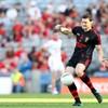 Down star Clarke set for AFL return