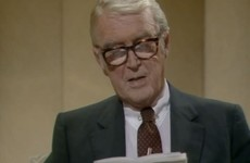Jimmy Stewart's heartbreaking poem is the best 'dog is for life' reminder you'll ever see