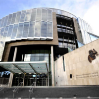 Man who 'stole his daughter's innocence' by sexually abusing her sentenced to seven years