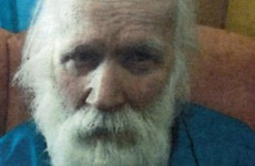Body of missing 79-year-old man discovered in Sligo