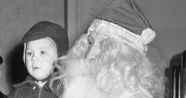 The forgotten story of Peter Paul Dolata and the worst Christmas ever