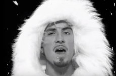 32 iconic Christmas songs, ranked from worst to best