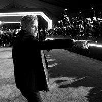 34 of the best photos from the Force Awakens premiere