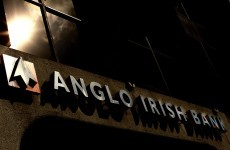 At least 32 Anglo employees still paid more than €200,000