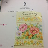 'Say the daily rosary': This is the kind of fan mail you get when you're Taoiseach