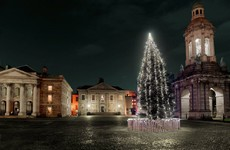 16 reasons Dublin is just the best place at Christmas