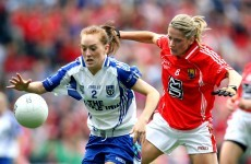 Just rewards: Monaghan, Dublin and Cork lead the way in All-Star nominations