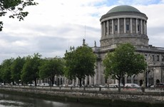 Garda who 'lost her ambition' after vicious assault awarded €75,000