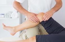Government plans to clear up confusion surrounding physical therapists and physiotherapists