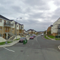Man arrested over stabbing of five males in Tallaght
