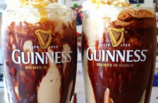 11 utterly decadent Irish treats for your Dessert Bucket List