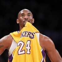 Kobe Bryant: How the highest-paid player in the NBA spends his millions