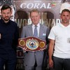 Analysis: Lee should not rely on stoppage in style wars