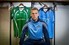 'Alan Brogan still the best man on the pitch in any training session'