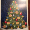 Michael Lowry has sent Tipperary a Christmas card with his name all over it