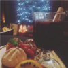 11 places doing tasty mulled wine in Dublin