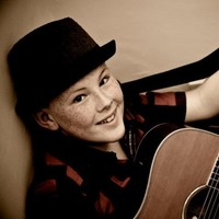 Tribute song bags Offaly teen a free trip to Breeders' Cup in Kentucky