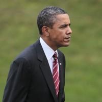 Obama intervenes over Eurozone debt crisis