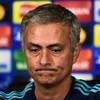 Chelsea board considers Mourinho future - reports
