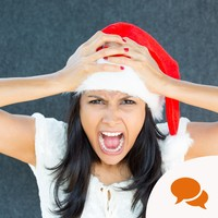 10 tips to keep you stress-free this Christmas