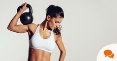 All or Nothing: Here's how to avoid sabotaging your fitness goals