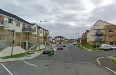 Man released as investigation into Tallaght stabbing incident continues