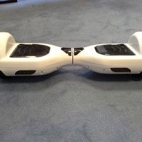 Retailers could face crackdown over dodgy hoverboards