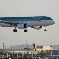 How many people will pass through Dublin Airport this Christmas? It's the week in numbers
