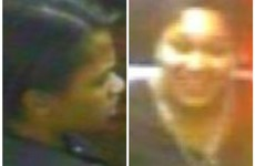Muslim woman punched in the head and kicked off London bus by attackers
