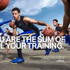 How Under Armour become one of the big players in sports gear