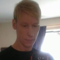 Appeal for information over alleged 'serial killer' gay dating website murders
