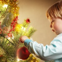 1,571 Irish children will spend their Christmas in shelters