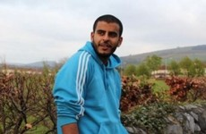 European Parliament passes resolution calling for immediate release of Ibrahim Halawa