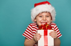 Open thread: What's the best and worst present you got this year?