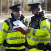 The Garda Commissioner has just met with the people behind the 'low Garda morale' survey