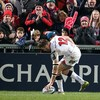 Chart of the Day: Ulster's troubled trips to France (and recent encouragement)