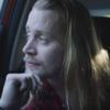 Macaulay Culkin made a childhood-ruining 'sequel' to Home Alone