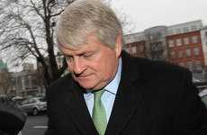 For the first time, a Denis O'Brien radio station will have to compete for its licence