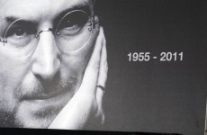 Respiratory failure is the official cause of Steve Jobs's death