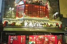 14 reasons Galway is just the best place at Christmas