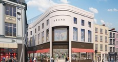 Green light given for major €50 million redevelopment of Cork cinema