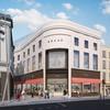 Green light given for major €50 million redevelopment of Cork cinema