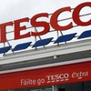 Now Tesco has been slapped on the wrist over potentially unsafe hoverboards