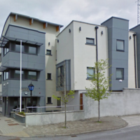 Gardaí question 16-year-old arrested after fatal assault on teenager