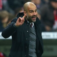 If Man Utd have one chance for Guardiola, they MUST take it - Ferdinand