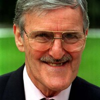 Former Match of the Day presenter Jimmy Hill passes away
