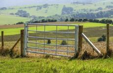 Boy (8) dies in Galway farming accident