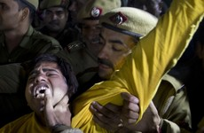 'We want justice': Protests erupt as Indian gang rapist released and given new identity