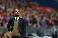Official! Pep Guardiola to leave Bayern with Carlo Ancelotti taking over